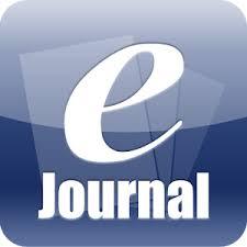 e-journal langganan dikti