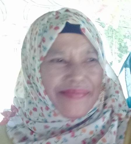 Perpisahan Pensiun Pustakawan Senior ISI Padang Panjang